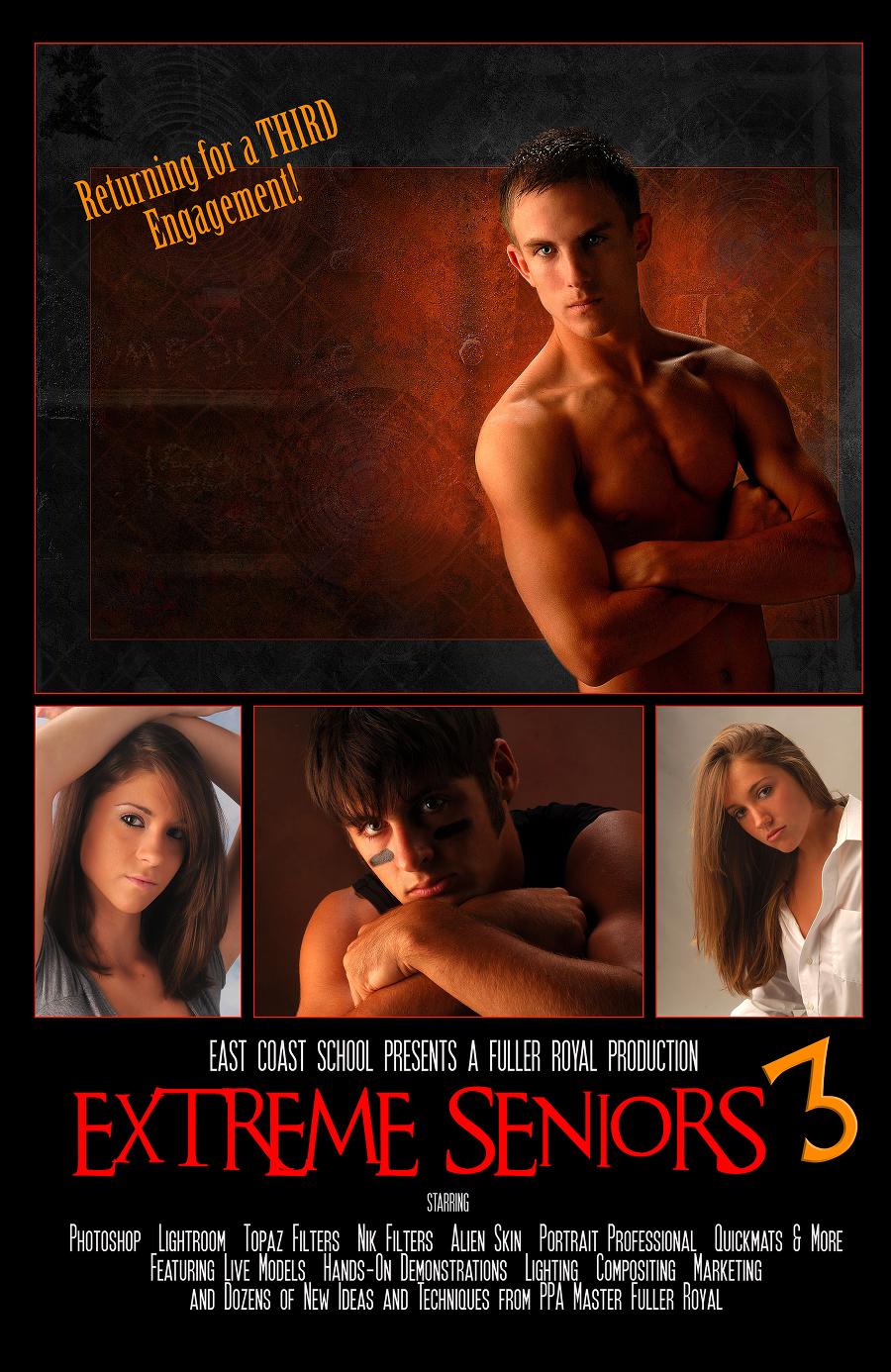 ecs.movie.one
